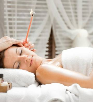 Alternative Therapies and Prices