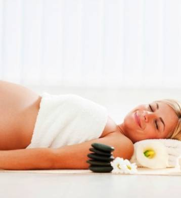 Pregnancy Treatments and Prices